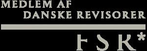 FSR_medlem_logo_Gray_PGN