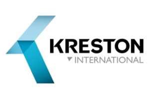 Kreston-International