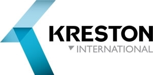 Logo for Kreston International